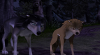Alpha and Omega 2 A Howl-iday Adventure (276)