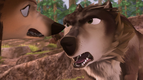 Alpha and Omega 2 A Howl-iday Adventure (520)