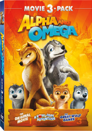 A&O movie pack cover.png