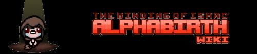 Alphabirth Wiki