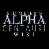Alpha Centauri Wiki