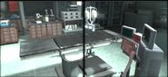 Graybox-Mission