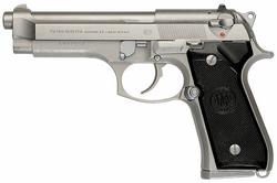 Beretta 92FS Inox.png