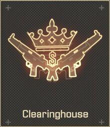 Cleainghouse-Symbol.jpg