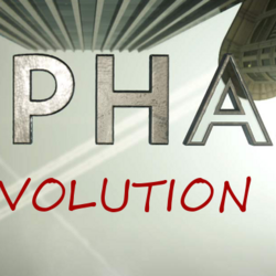 Alphas banner 1.png