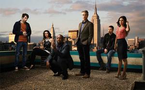 Alphas-Season-1-Cast-Promo-1.png