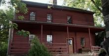 Parish Farmhouse.png