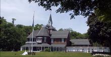 Stanton Parish's Manor.png