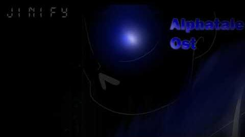 Alphatale_OST_-_Prologue