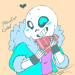 Pacifist cyan.png