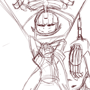 Rough sketch.png