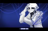 Tumblr peuba2GWqN1x34r2ao1 1280
