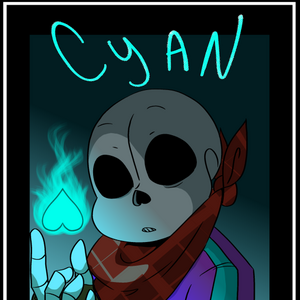 Cyan cover.png