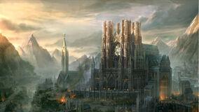 Fantasy-Wallpaper-City.jpg