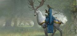 20121223-hobbit-1.jpg