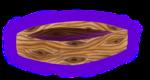Varu Ring