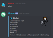 Info.png