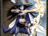 Rapidshot Magic Archer