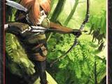 Lethal Archer