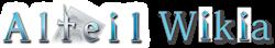 Alteil Wiki
