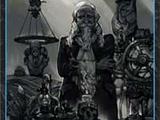 Expert Sorcerer