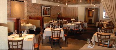 American restaurant dining room.jpg