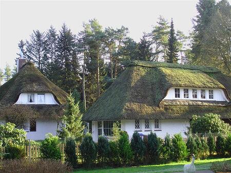 Peter-german-Haus2.jpg