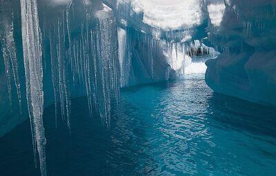 Water tunnel.jpg