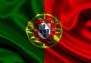 Portugal satin flag symbols 69830 preview.jpg