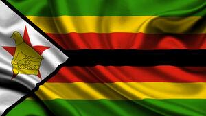 Zimbabwean-Flag.jpg