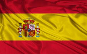 Spain-flag-wallpapers 32885 1920x1200.jpg