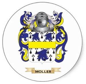 Møller crest.jpg