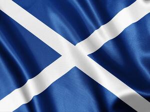 Scottish-flag.jpg