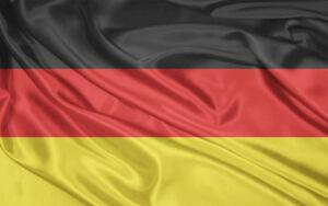 Germany-flag-wallpapers.jpg