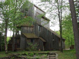 Largewoodhouse.jpg
