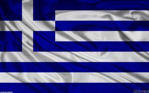 Greece flag 1440x900.jpg