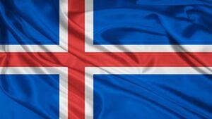 Iceland flag.jpg