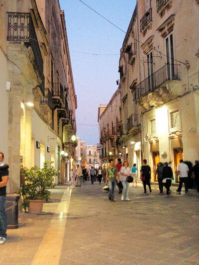 Italy-Street.jpg