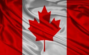 Canada-Flag.jpg