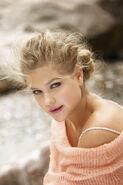 Frederika Gebhard2
