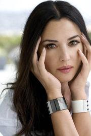 Monica-Bellucci- Devyn Blake.jpg