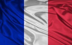 Flag French Republic.jpg
