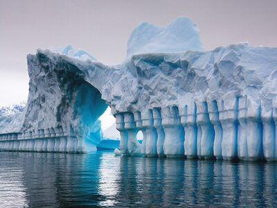 Optivus base (Antarctica).jpg