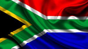 South African-Flag.jpg