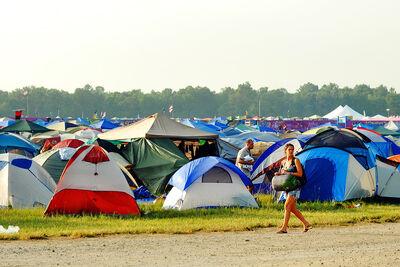 Tent-City.jpg