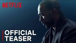 Altered Carbon Season 2 Teaser Netflix