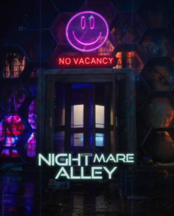 Nightmare Alley.png
