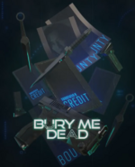 Bury Me Dead