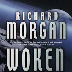 Woken Furies cover (Amazon).jpg