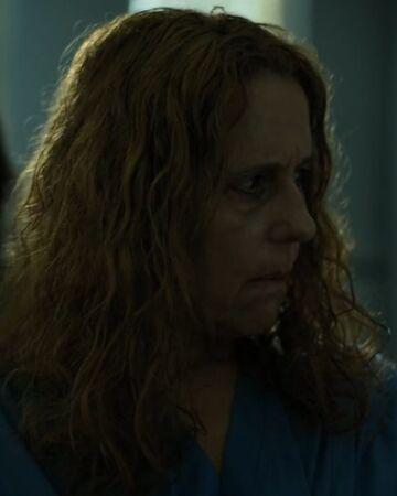 Unidentified woman (prison).jpg